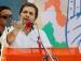 മധ്യപ്രദേശില് മിഷന് 20 പ്രഖ്യാപിച്ച് കോണ്ഗ്രസ്..... പടനയിക്കുന്നത് രാഹുലിന്റെ വിശ്വസ്തന്!! 16 മണ്ഡലങ്ങളില് പുതുമുഖങ്ങള്... നാല് മണ്ഡലങ്ങളില് സസ്പെന്സ്, പ്രചാരണം നയിക്കുന്നത് ഹൈക്കമാന്ഡ് നേതാവ്!!