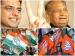 രാജസ്ഥാനില് കോണ്ഗ്രസ് നീക്കത്തില് അടിപതറി ബിജെപി; ജയ്പൂര് മേയര് പദവിയും നഷ്ടമായി, പണി കൊടുത്തത് സ്വതന്ത്രന് വഴി!! ഒരു വോട്ടിന്