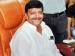 ശിവപാല് യാദവ് ബിജെപി ഏജന്റ്.... എസ്പി വിമതനുമായി സഖ്യം വേണ്ടെന്ന് ഹൈക്കമാന്ഡ്!! സംസ്ഥാന ഘടകം ദേശീയ നേതൃത്വത്തെ തള്ളി.... രാഹുല് ഗാന്ധിക്ക് പ്രതിസന്ധി!!