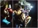 കല്ലട ബസിൽ യാത്രക്കാർക്ക് ക്രൂരമർദ്ദനം;  3 ജീവനക്കാർക്കെതിരെ കേസ്, വീഡിയോ