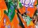 മോദി തന്നെ മോദി തന്നെ... എക്സിറ്റ് പോൾ ഫലങ്ങളെല്ലാം എൻഡിഎയ്ക്ക് അനുകൂലം... കോൺഗ്രസിന് മുന്നേറ്റമില്ല, കേരളത്തിൽ എൻഡിഎ അക്കൗണ്ട് തുറക്കും, എക്സിറ്റ് പോൾ 2019 വിശദമായി കാണാം!!