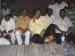 വോട്ടിങ് മെഷീന് കാവലിരുന്ന് കോണ്ഗ്രസ്; പ്രതിഷേധം, ഭോപ്പാലില് അര്ധരാത്രി ദിഗ്വിജയ് സന്ദര്ശിച്ചു