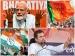 Lok Sabha exit polls 2019: രാജ്യം ആര് ഭരിക്കും? എക്സിറ്റ് പോൾ ഫലങ്ങളിൽ കണ്ണ് നട്ട് രാജ്യം!!