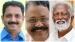 കെ സുരേന്ദ്രനെ ബിജെപി അധ്യക്ഷനാക്കും;.. ശ്രീധരന് പിള്ളക്ക് ഗവര്ണര് പദവി... ദേശീയ ഉപാധ്യക്ഷ സ്ഥാനത്തേക്ക് കുമ്മനം രാജശേഖരന്.. സംഘടാന തലത്തില് വന് മാറ്റങ്ങള്ക്കൊരുങ്ങി ബിജെപി
