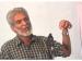 കവി കെ.സി ഉമേഷ്ബാബുവിന്റെ വീടിനു നേരെയുള്ള അക്രമം:  പൊലിസ് കേസെടുക്കാതെ ഒളിച്ചു കളിക്കുന്നു