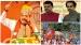 'പ്ലാന് ബി'.. അവസാന നിമിഷം ബിജെപിയുടെ രഹസ്യ നീക്കം..   പ്രതിപക്ഷത്തെ 20 എംഎല്എമാര്ക്കും നിര്ദ്ദേശം.. മഹാരാഷ്ട്രയില് ബിജെപി ഒരുക്കുന്നത് വമ്പന് പ്ലാന്.. ആത്മവിശ്വാസം