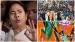 മമതയുടെ റാലി പൊളിക്കാന് ബിജെപി; ബസ്സുകള് തടയുമെന്ന് ഭീഷണി, ട്രെയിനുകള് വൈകിപ്പിച്ചു!! വിവരം ലഭിച്ചെന്ന് മമത, ബിജെപി അധ്യക്ഷനെതിരെ കേസ്