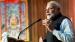 പ്രധാനമന്ത്രി മോദി ഇന്ന് ഫ്രാന്സിലേക്ക്: ജി 7 ഉച്ചകോടിയും യുഎഇ- ബഹ് റൈന് സന്ദര്ശനവും പട്ടികയില്!!  ഭീകരവാദവും പ്രതിരോധവും പ്രധാന വിഷയങ്ങള്!!