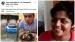 'വിധി ബലാത്സംഗം പോലെ; തടുക്കാൻ കഴിഞ്ഞില്ലെങ്കിൽ ആസ്വദിക്കാൻ ശ്രമിക്കുക'; ഹൈബി ഈഡന്റെ ഭാര്യയുടെ പോസ്റ്റ്.. വിവാദം.. ഭിത്തിയിലൊട്ടിച്ച് സോഷ്യല് മീഡിയ